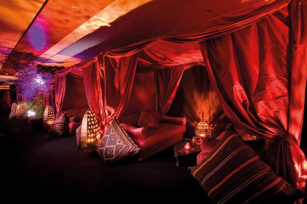 monaco gp amber lounge 2.jpg