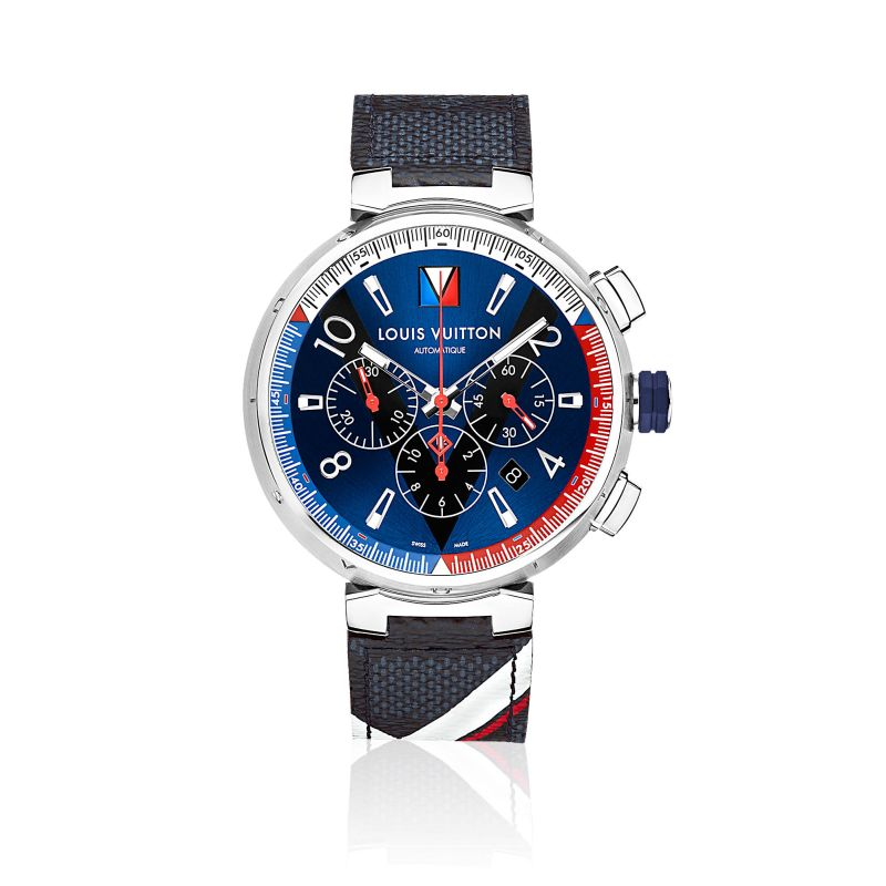 lv america cup watch.jpg