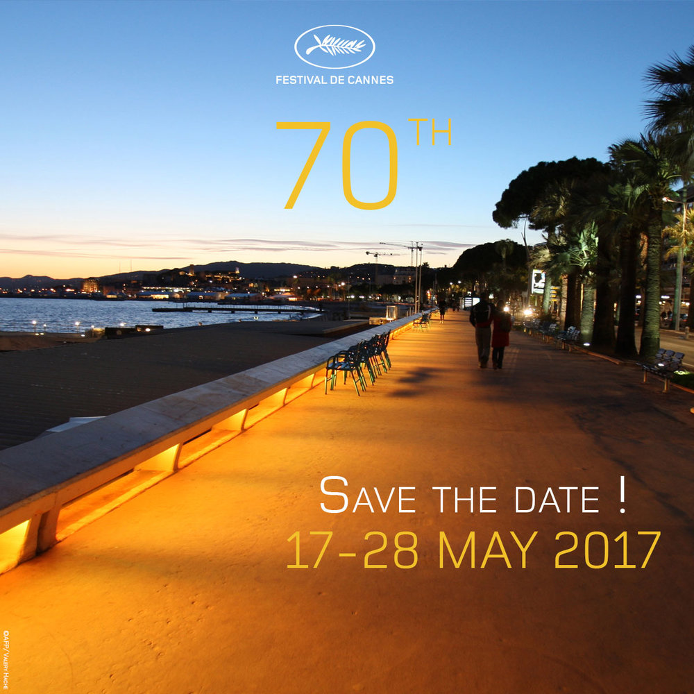 cannes poster.jpg
