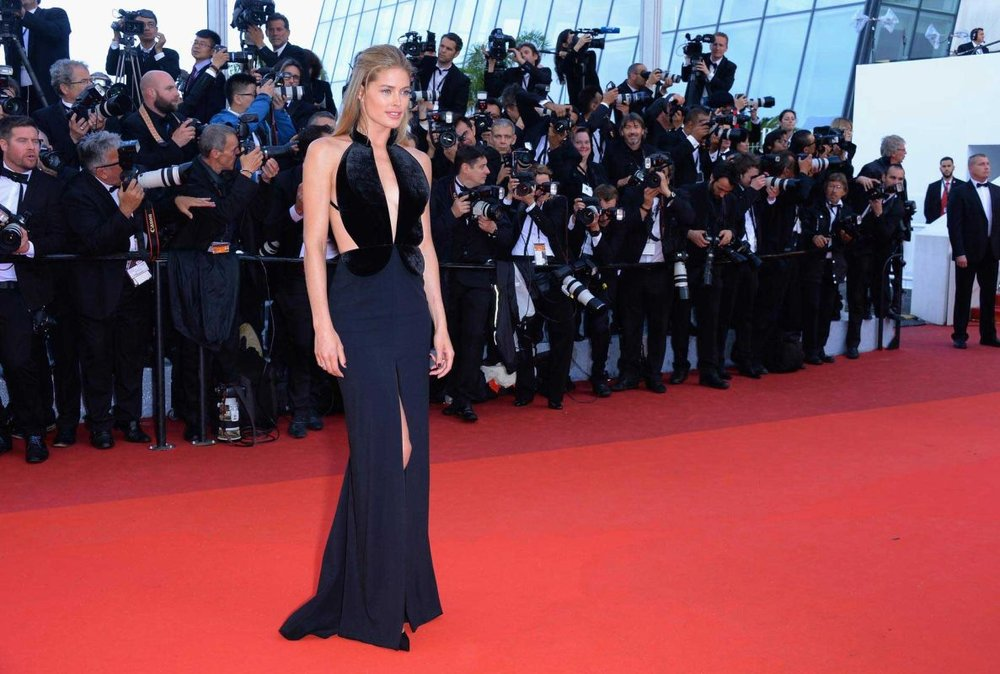 cannes red carpet 3.jpg