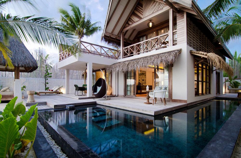 jumeira maldives 8.jpg