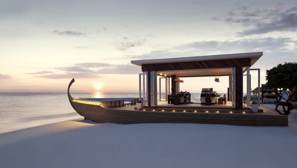 jumeira maldives 3.jpg