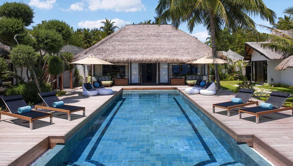jumeira maldives 4.jpg