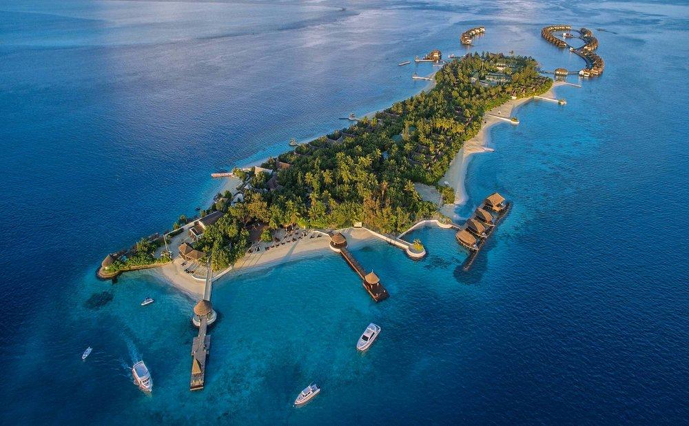 jumeira maldives 10.jpg