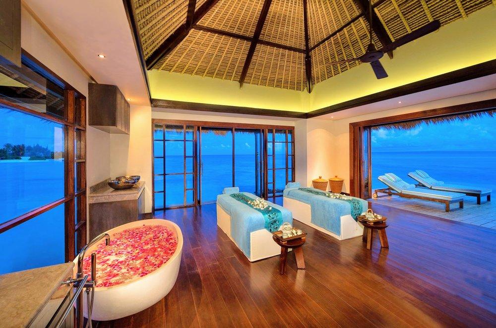 jumeira maldives 12.jpg
