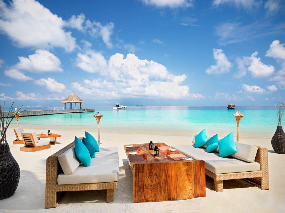 jumeira maldives 9.jpg