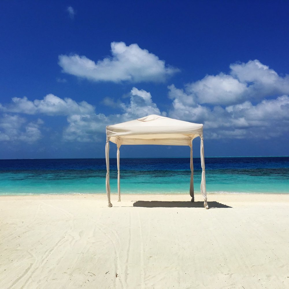 jumeira maldives 16.jpg