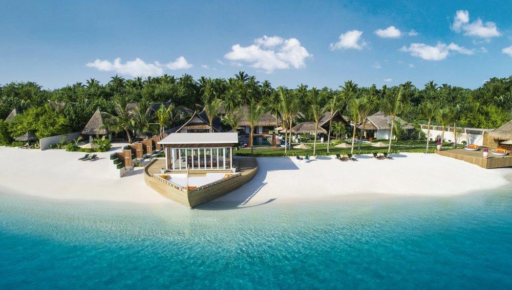 jumeirah maldives 1.jpg