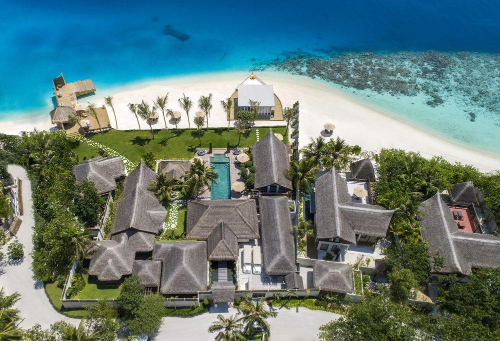 jumeirah maldives2.jpg