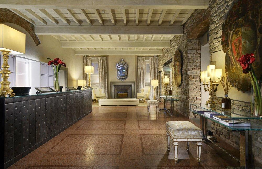 florence hotel 23.jpg