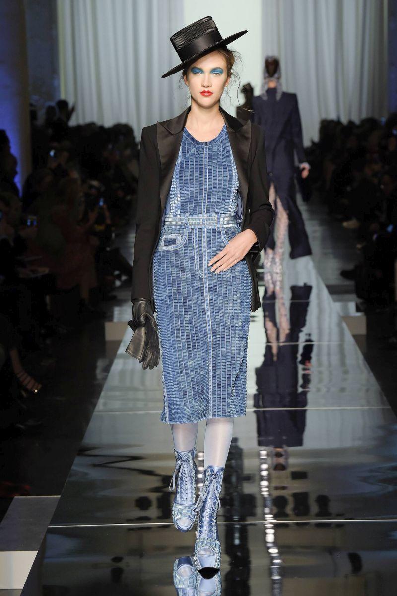 Paris Haute Couture  Gaultier.jpg