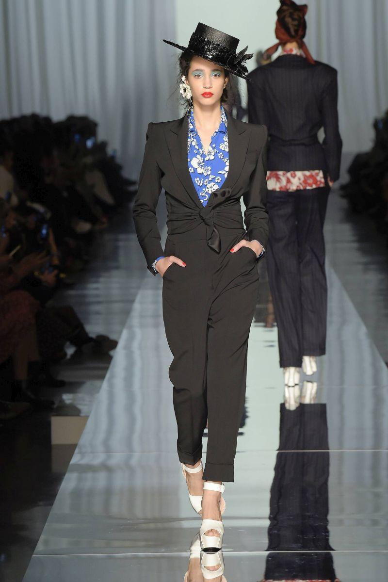 Paris Haute Couture Gaultier 2.jpg