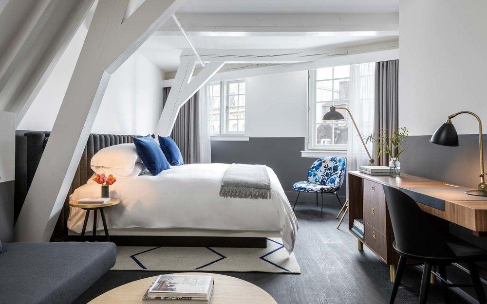 amsterdam hotel 16.jpg