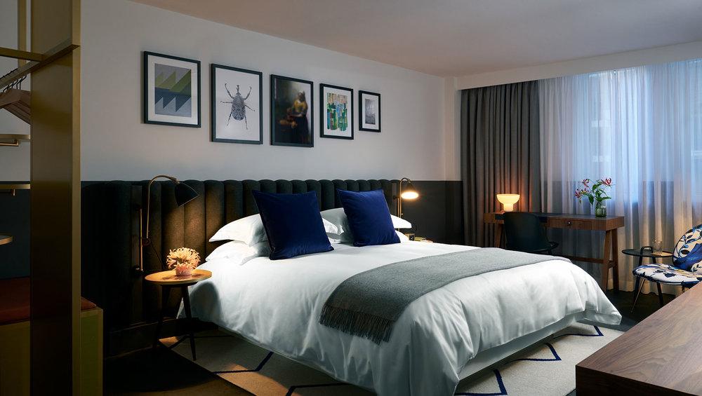 amsterdam hotel 20.jpg