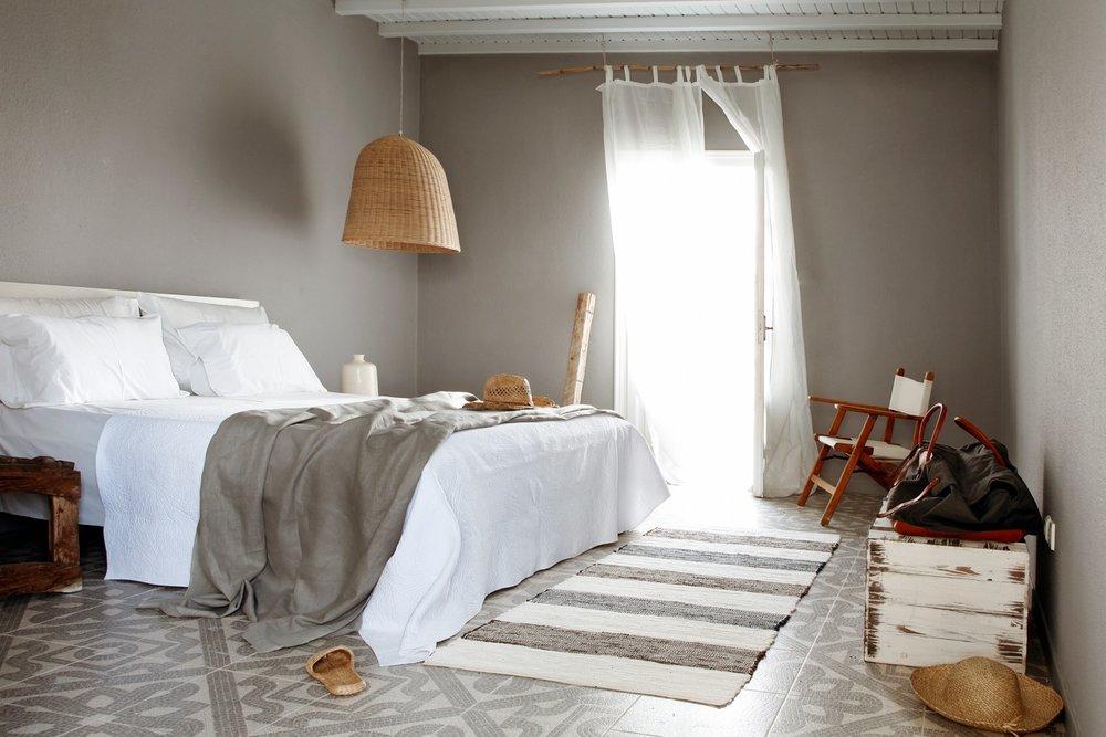 bedroom san giorgio.jpg