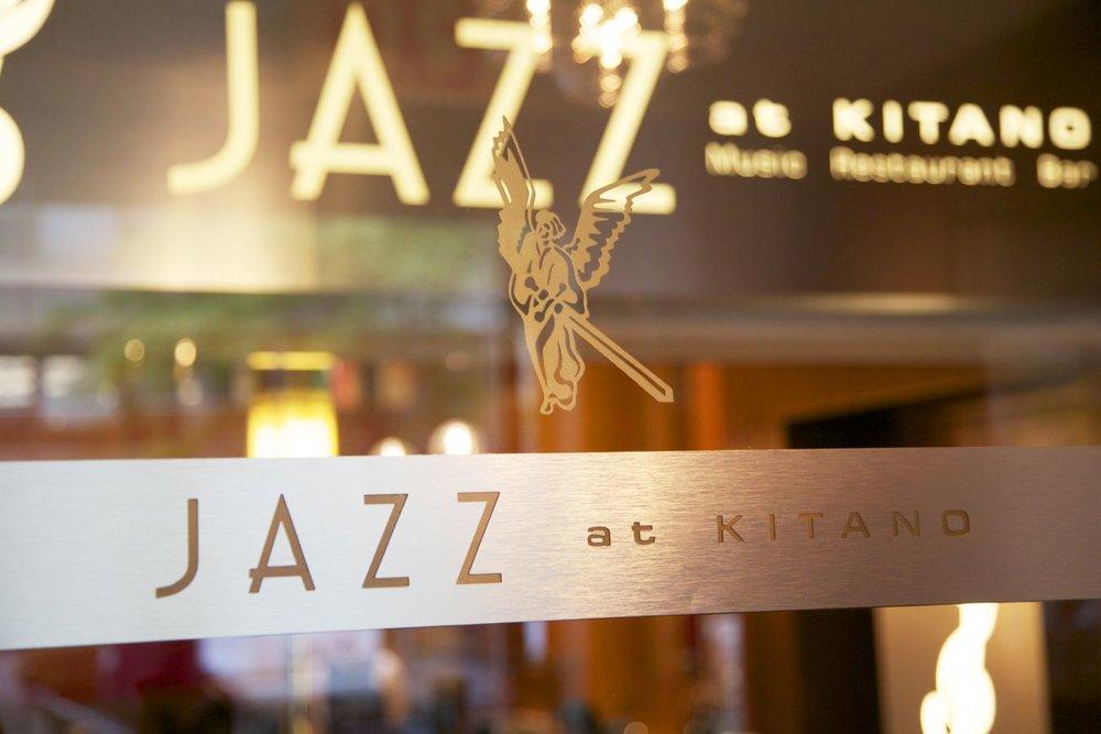 kitano jazz.jpg