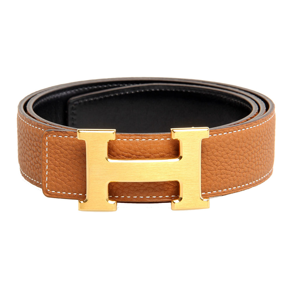 real real hermes belt.jpg