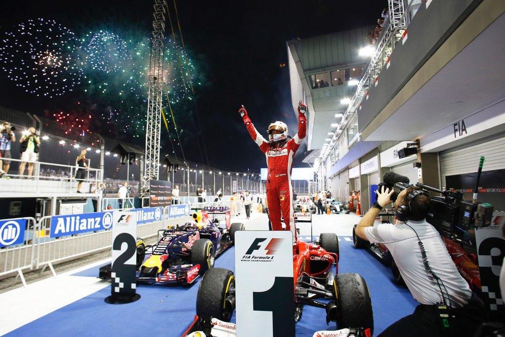 SINGAPORE F1  8.jpg