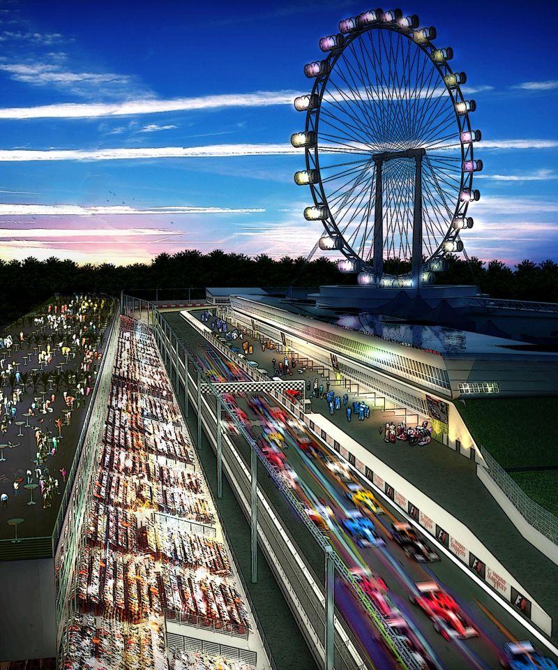 Singapore F1 11.jpg