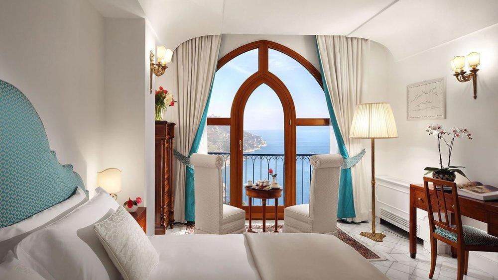 palazzo avino hotel view.jpg