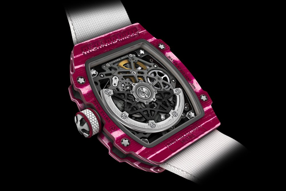 richardmille4.jpg