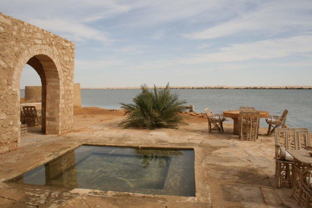 desert 31.jpg