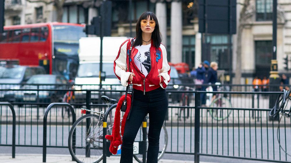 street fashion st style.jpg