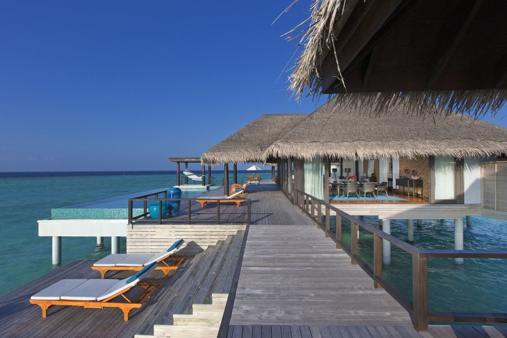maldives luxury  10.jpg