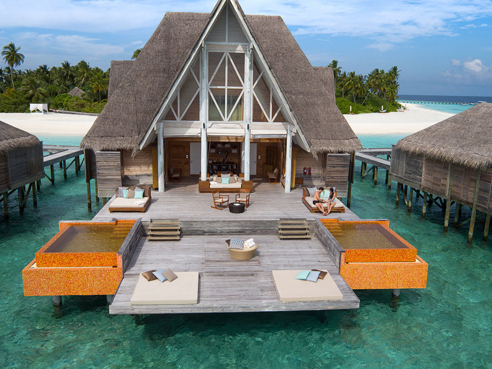 maldives luxury  8.jpg
