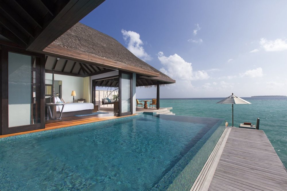 maldives luxury  11.jpg