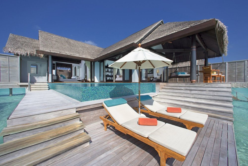 maldives luxury  13.jpg