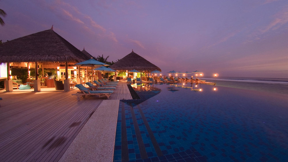 maldives luxury  20.jpg