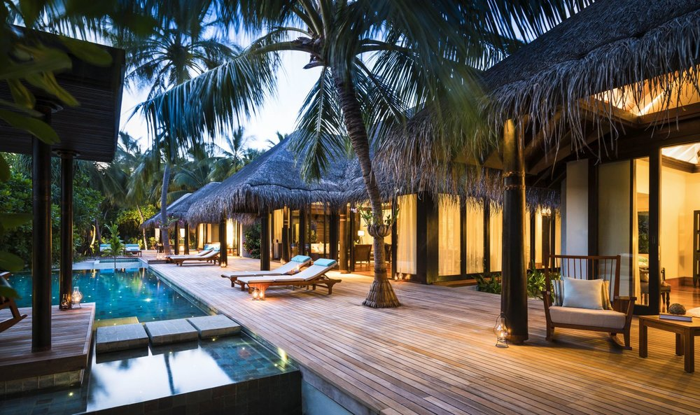 maldives luxury  21.jpg