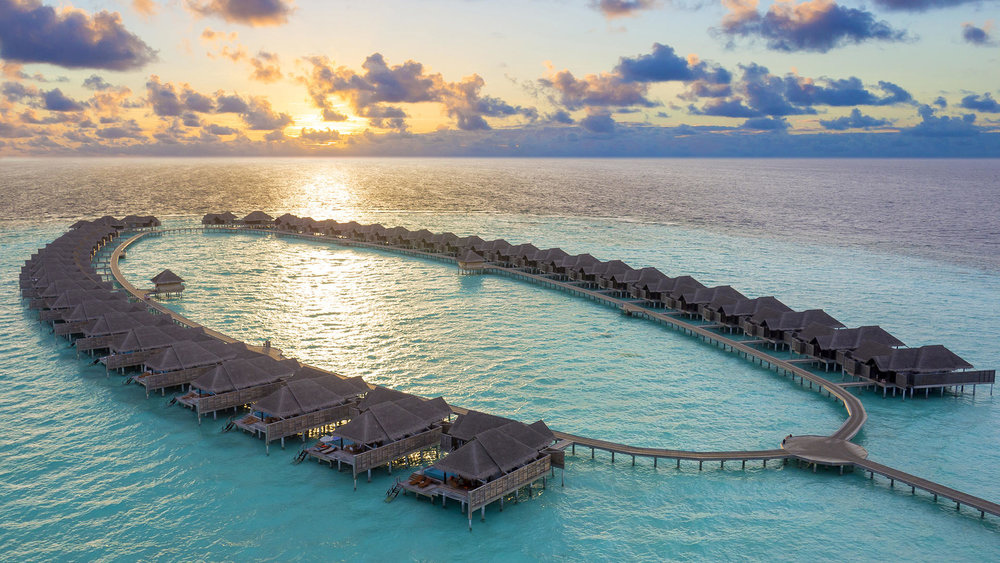 maldives luxury  30.jpg