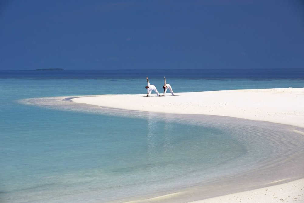 maldives luxury 9.jpg