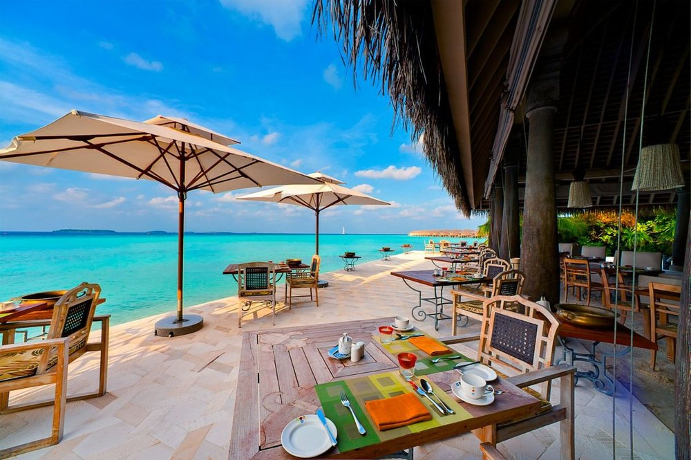 maldives luxury 5.jpg