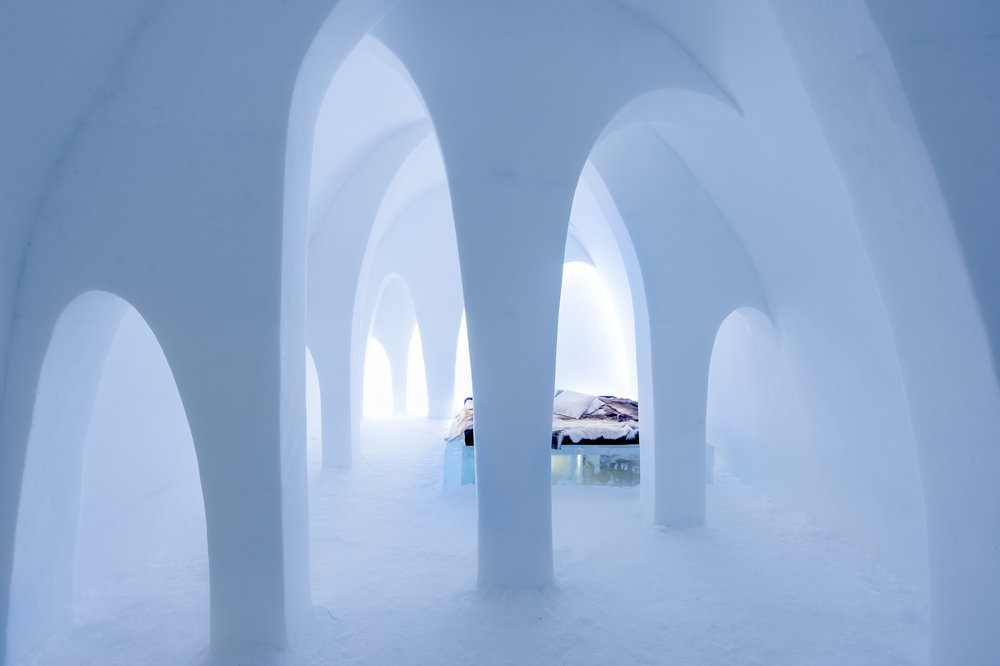 ice hotel art suite flying buttress.jpg