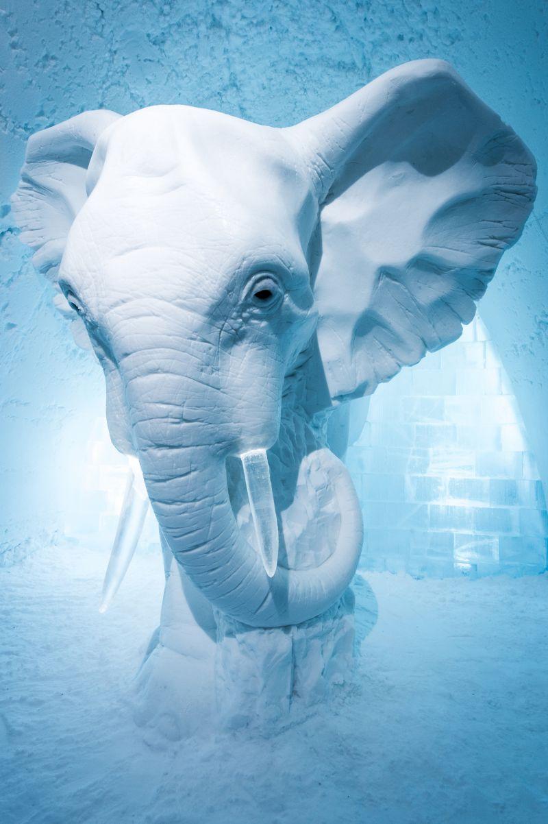 ice hotel 2015 4.jpg