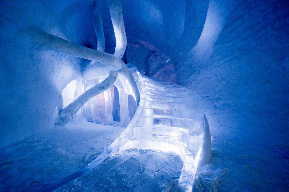 ice hotel 7.jpg