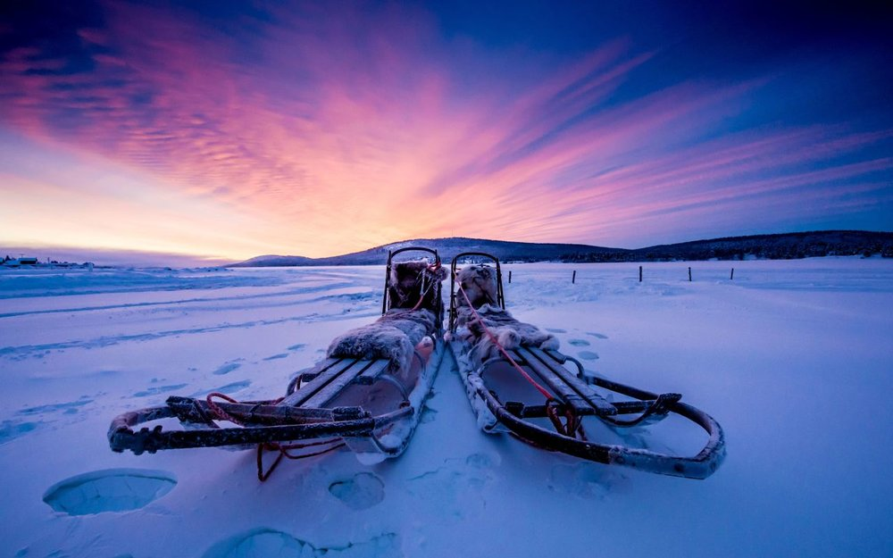 ice hotel 2.jpg