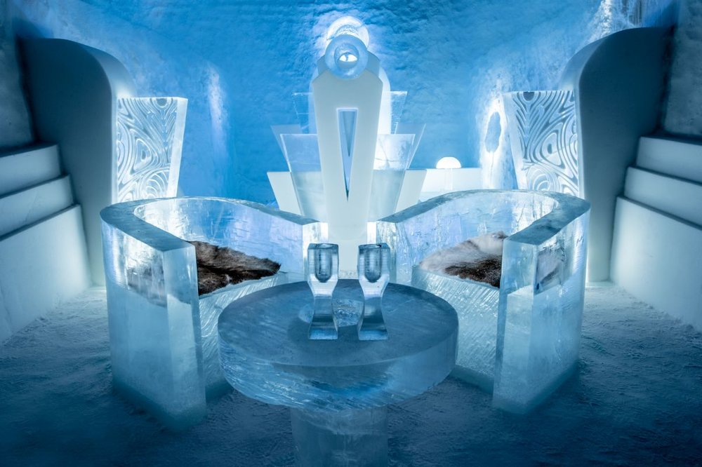ice hotel new year special 2018.jpg