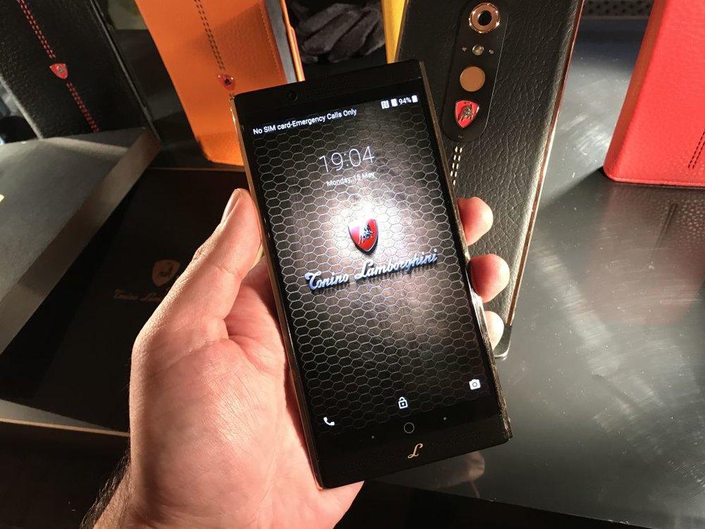 lambo phone 11.jpg
