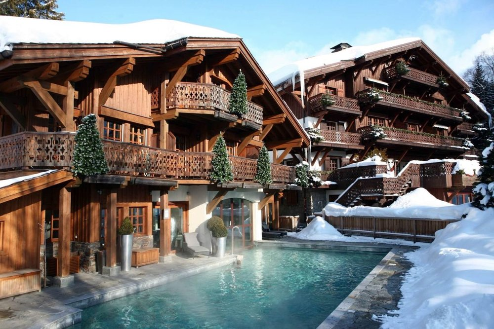 4 seasons megeve  7.jpg