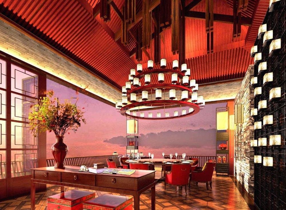 Chinese Restaurant img9 (3).jpg