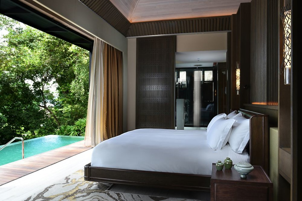 Rainforest Villa Bedroom.jpg