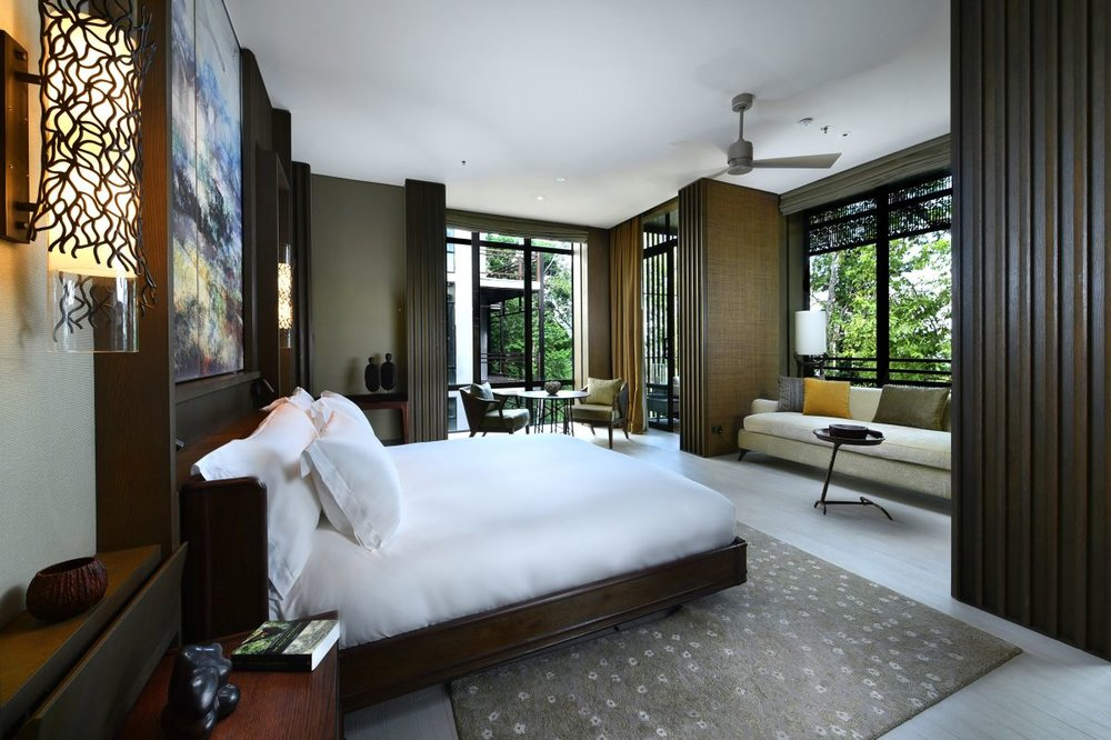 Rainforest Deluxe Bedroom.jpg