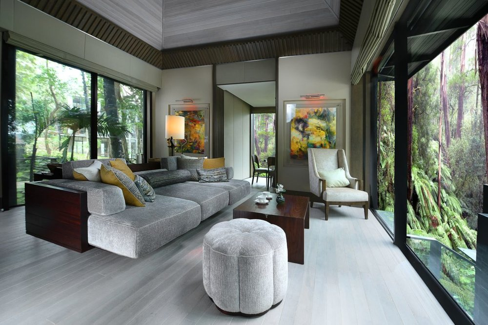 Rainforest Villa Living Room.jpg