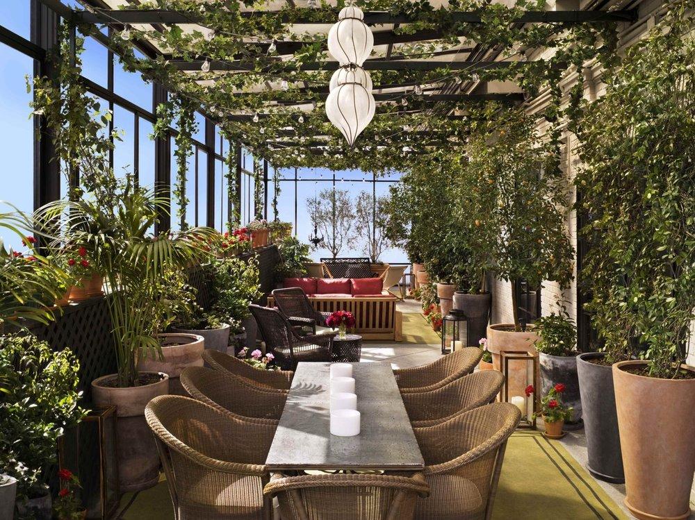 gramercy terrace4.jpg