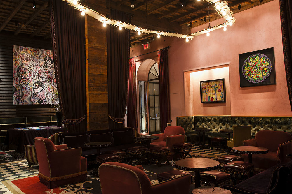 gramercy rose bar4.jpg