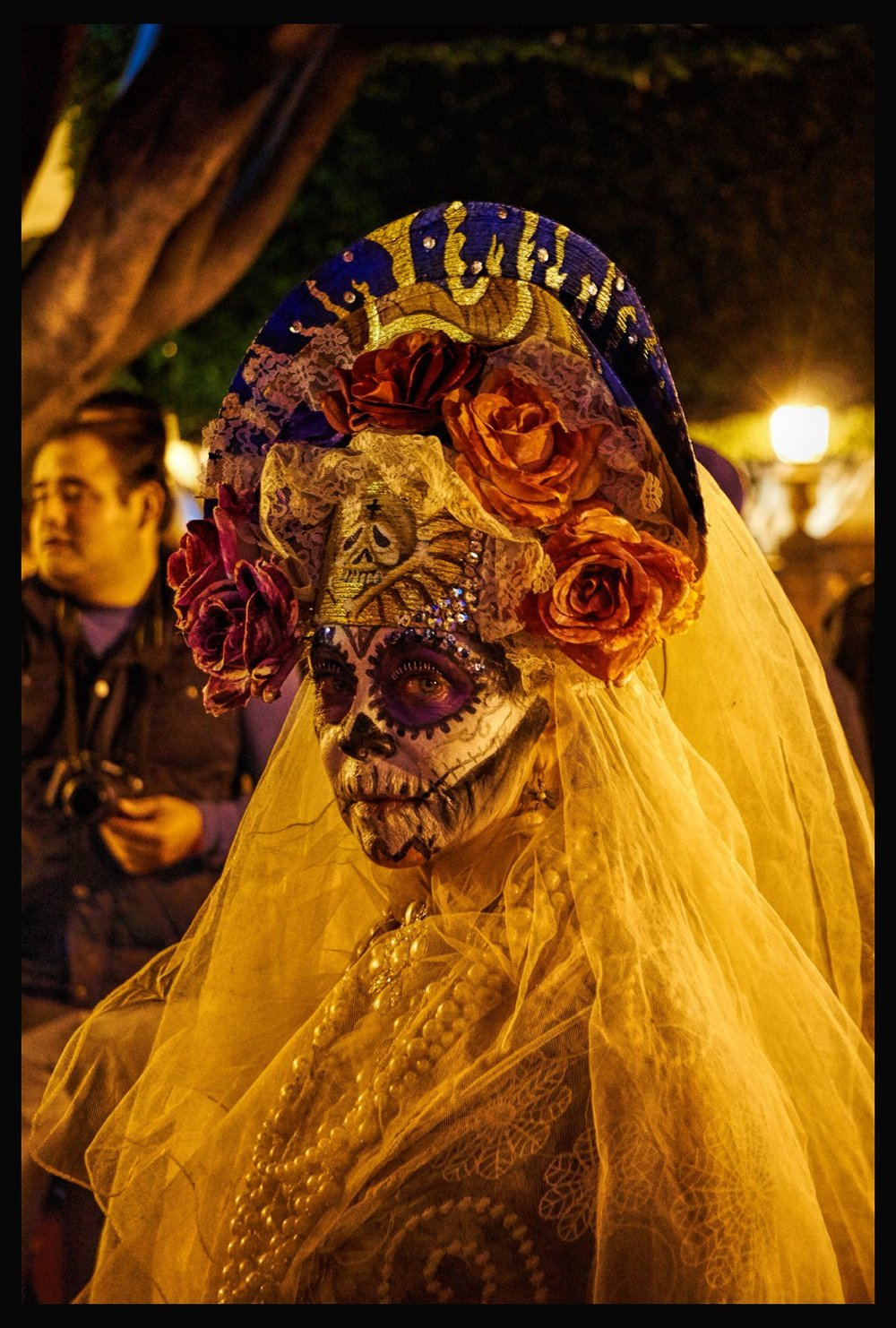 dayofthedeadsanmiguel4.jpg